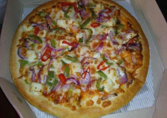 Pizza Hut Patna Restaurant Reviews Phone Number Photos