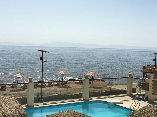 Dahab Hotel: IMG-20160426-WA0021_large.jpg