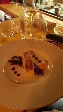 Food - Chilli Point Photo