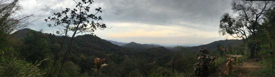Minca, Colombia: photo3.jpg