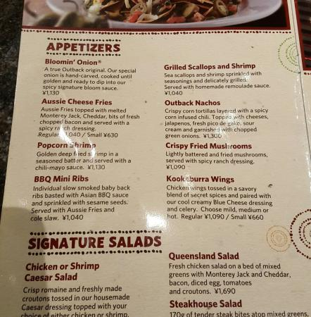 Amazing food, nice atmosphere, great price!