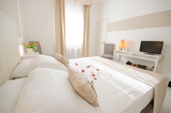 Photo of Hotel al Sole Bardolino