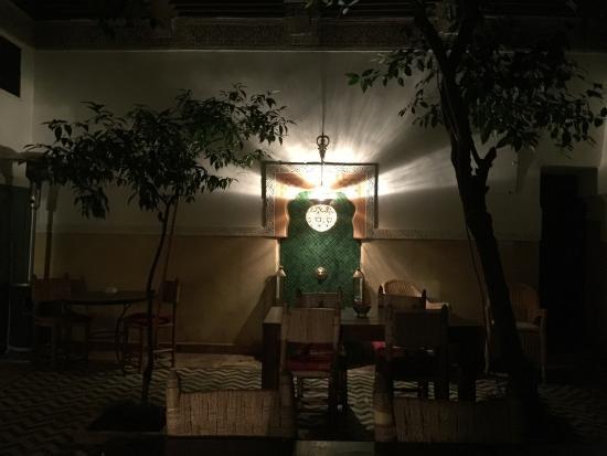 Origin Hotels Riad Magi: photo4.jpg