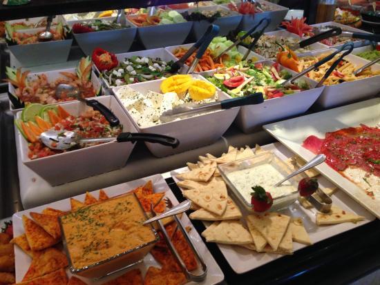 mr pampas cancun restaurant reviews photos reservations rh tripadvisor com
