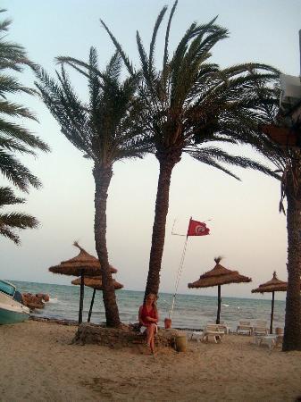 Club Jumbo Djerba : photo2.jpg