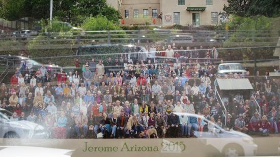 Jerome-bild