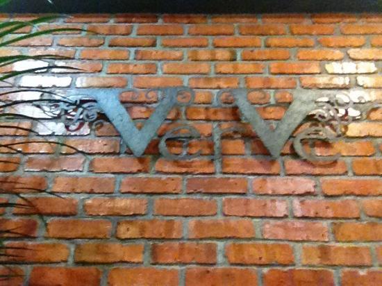The Verve Hotel at Ara Damansara: photo0.jpg
