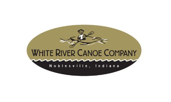 Noblesville, IN: White River Canoe Company