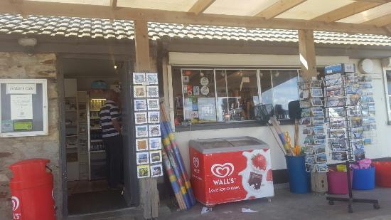 Jordan's cafe : TA_IMG_20160430_154138_large.jpg