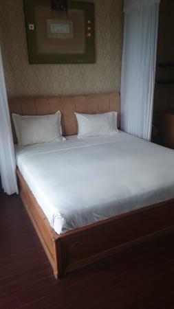 Hotel Batukaru
