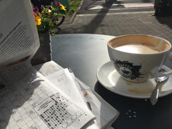 Kaffeepiraten: photo0.jpg