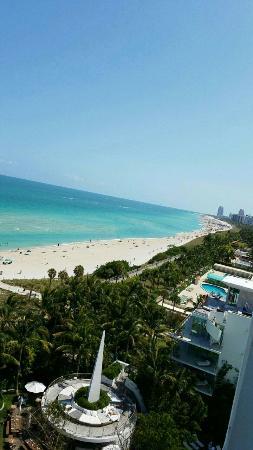 The Miami Beach Edition Snapchat 2774999858955025659 Large Jpg