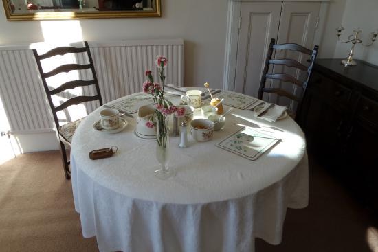 Imagen de Highfield House