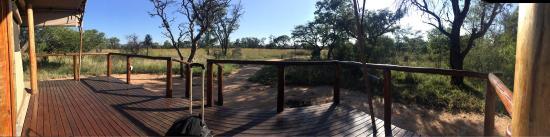 Waterberg, Sudáfrica: photo0.jpg