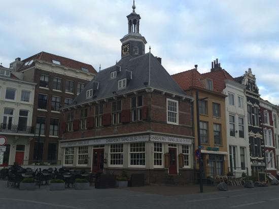 วลิสซิงเกน, เนเธอร์แลนด์: photo2.jpg