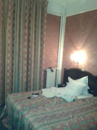 Hotel Royal Fromentin Tripadvisor
