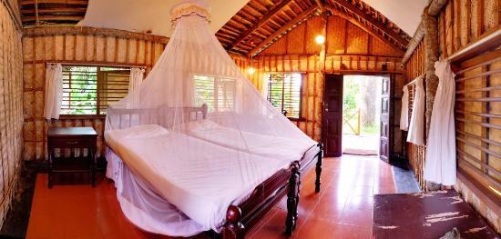 Zdjęcie Keraleeyam Ayurvedic Resort