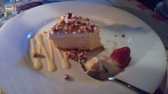 десерт ангел все фото