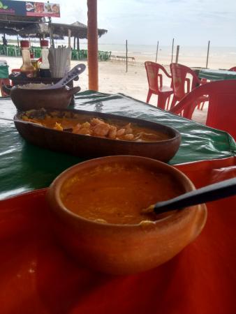 Restaurante Tempero Mineiro