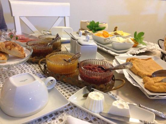 Casa da Amendoeira: photo0.jpg