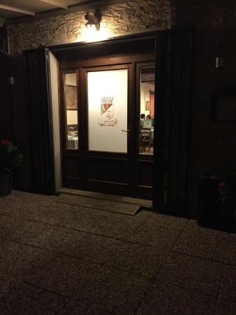 Trattoria al Valentino : photo0.jpg