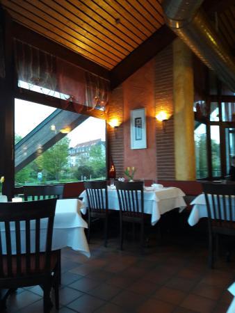 Restaurant Puck: 20160430_201726_large.jpg