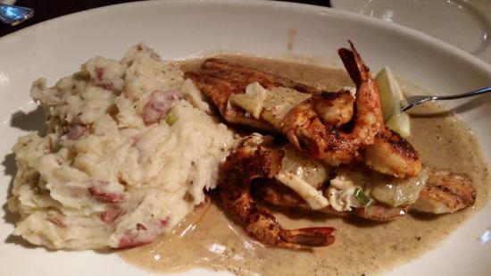 Westmont Seafood Restaurants