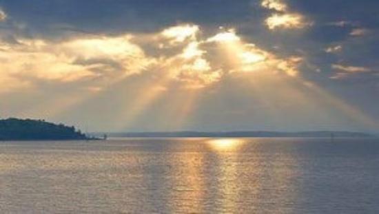 เกรนาดา, มิซซิสซิปปี้: Grenada Lake
