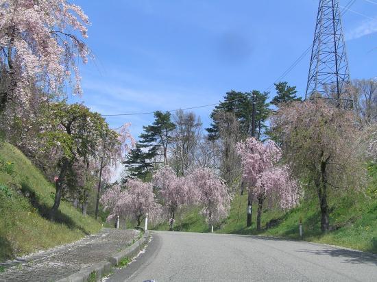 Bandai-machi