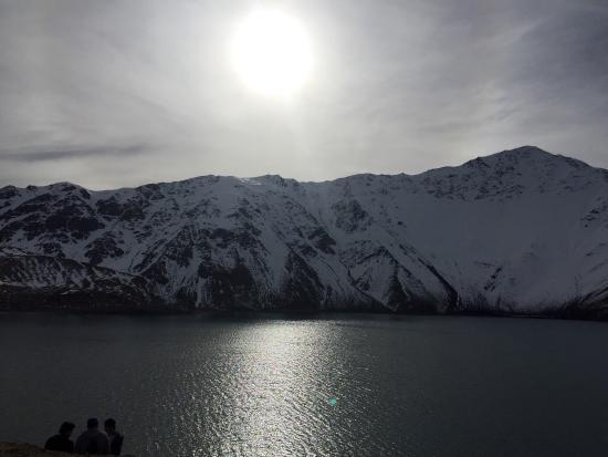 San José de Maipo, Chile: photo0.jpg