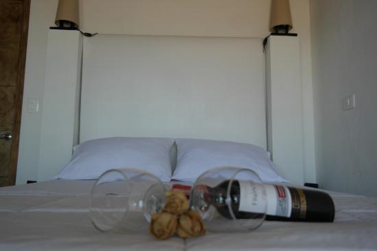 Hotel IKA Mirador