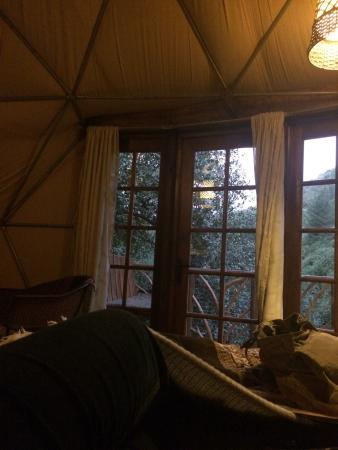 Cascada de las Animas: photo2.jpg