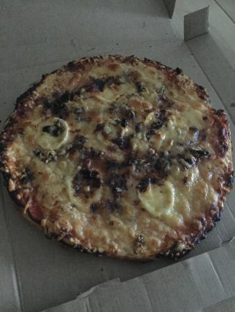 Aloha Pizza: photo0.jpg
