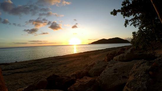 Malolo Island Resort: E7275B66BD9DD44205DE2F29CF2253A4_large.jpg