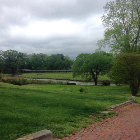 Smithfield, VA: photo0.jpg