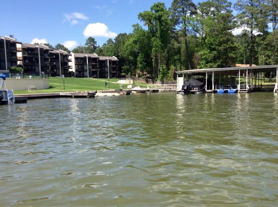 National Park Duck Tours Hot Springs Ar