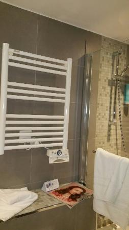 timhotel opera blanche fontaine picture of timhotel opera blanche rh tripadvisor ie