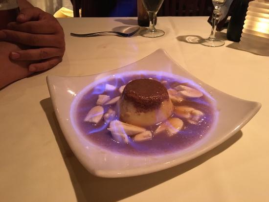 Schlesinger's Steakhouse : photo0.jpg