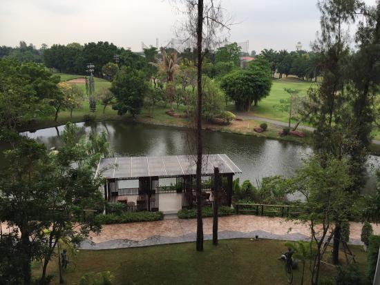 Bang Phli, Thailandia: photo3.jpg