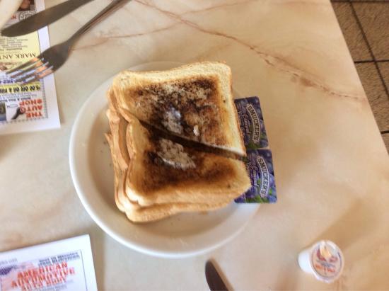 Blairstown Diner: photo2.jpg
