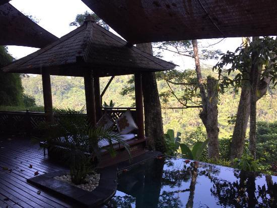Kedewatan, Indonesia: photo1.jpg