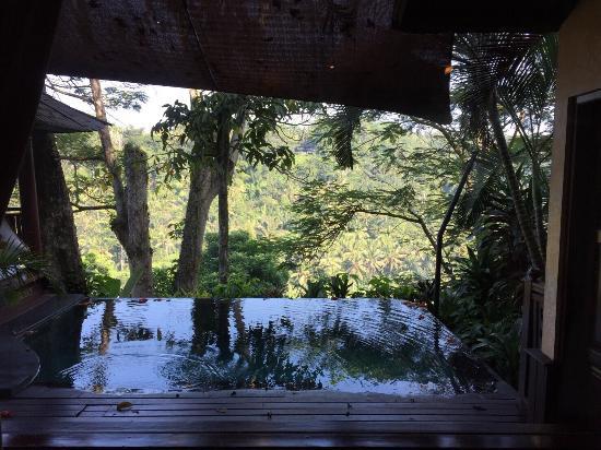 Kedewatan, Indonesia: photo2.jpg