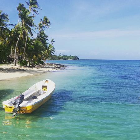Plantation Island Resort: IMG_20160423_162712_large.jpg