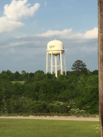 Opp, Алабама: photo0.jpg