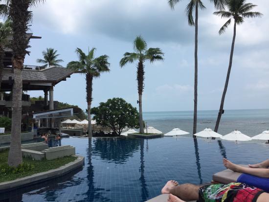 Nora Buri Resort & Spa: photo5.jpg