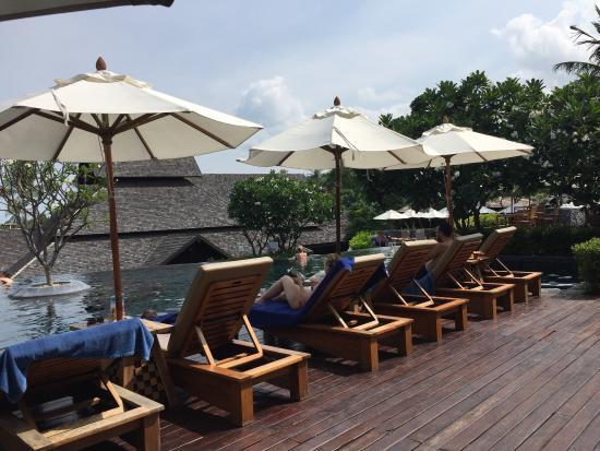 Nora Buri Resort & Spa: photo6.jpg