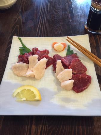 Meshi Cafe Ippuku