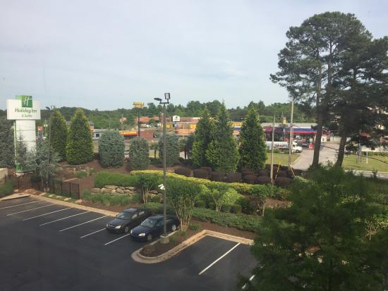 Stockbridge, Georgien: photo3.jpg