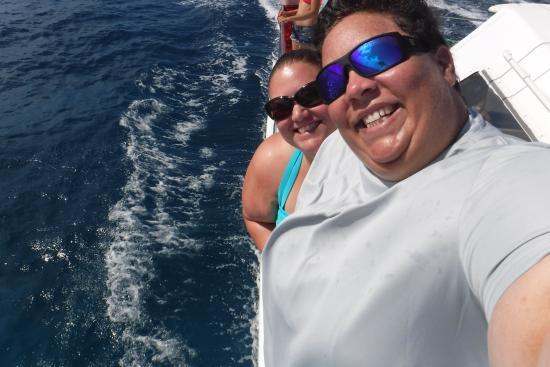 Eleele, Hawái: HOLO HOLO tour!!