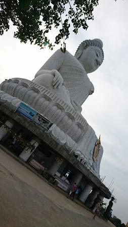 Chalong, Tailandia: DSC_0317_large.jpg